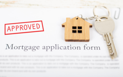 Get Your Mortgage Pre-Approval and Be Ready For The Spring Market in Burlington, Hamilton and Oakville