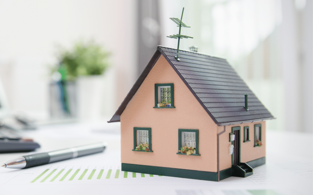 Managing Your Mortgage During COVID 19