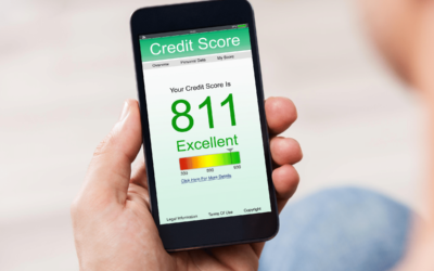5 Tips To Keep Your Credit Score High In 2020