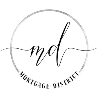 Mortgage District