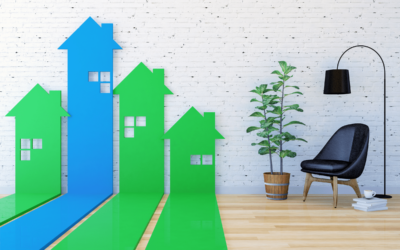 4 Reasons Why Real Estate is a Good Investment